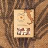 100gr Plade - Mælkechokolade / Piemonte hasselnødder