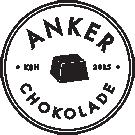 Ankerchokolade